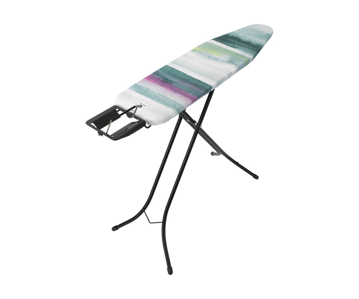 Strygebræt 110 x 30 cm - Brabantia - Morning Breeze