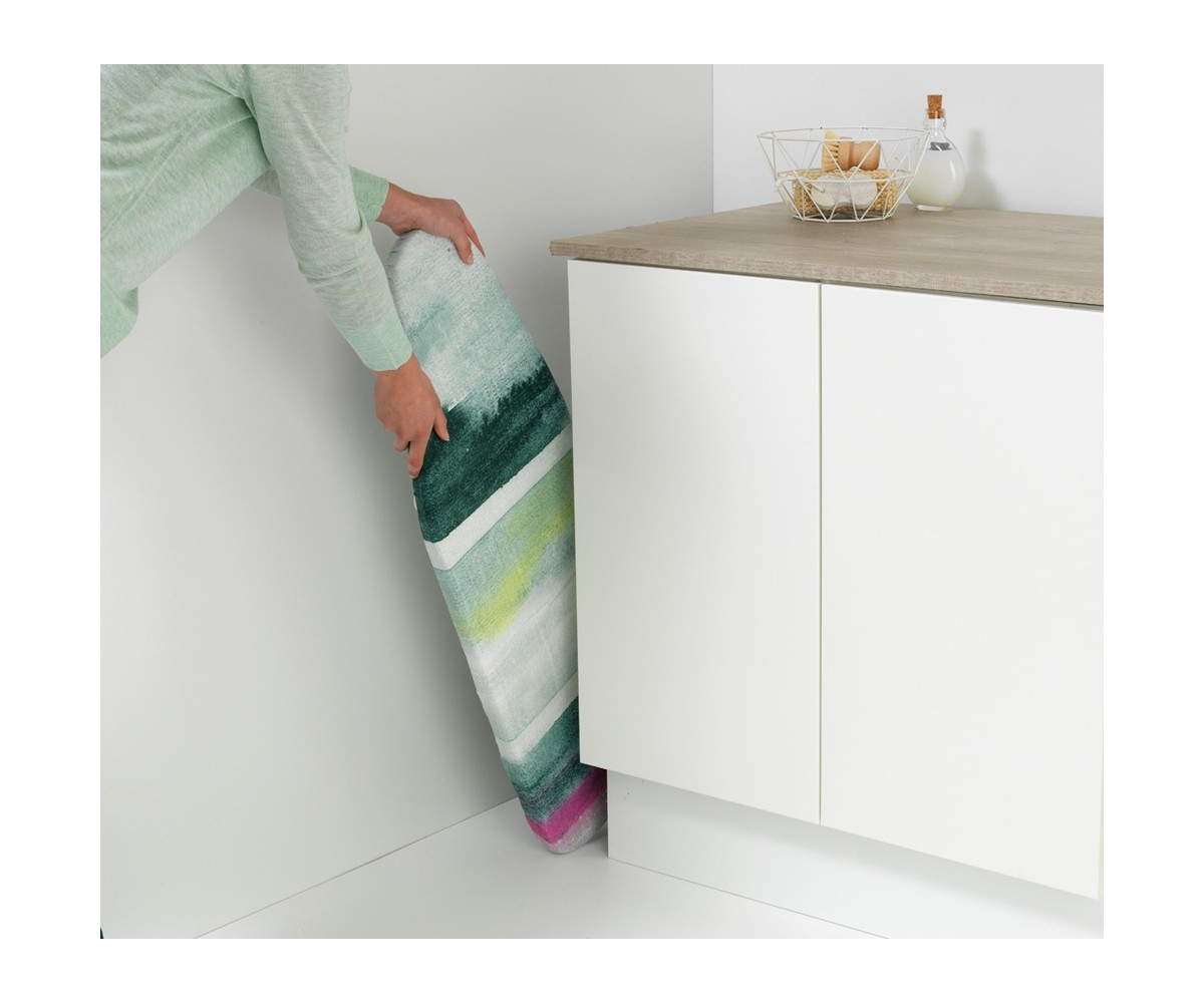 Brabantia Strygebræt bordmodel, 95x30cm Morning Breeze-01